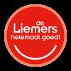 Logo de Liemers, helemaal goed!